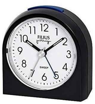 Filius Wecker 0527-17