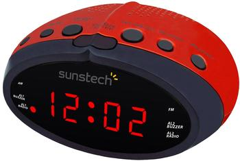 Sunstech FRD16