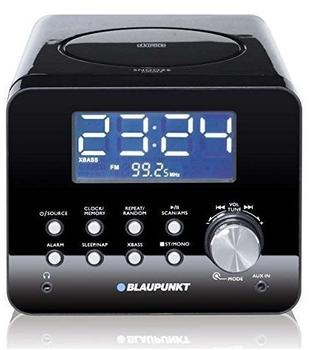blaupunkt-cd-uhrenradio-ukw-dimmbares-display-snooze-aux-in-schwarz