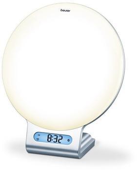 beurer-wl-75-lichtwecker