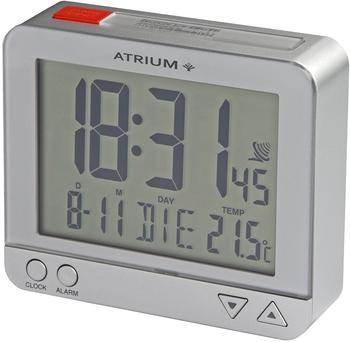 Atrium A760-19 silber