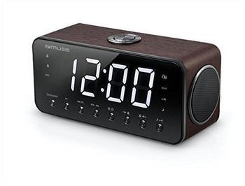 muse-m-192dw-uhrenradio-pplusb-dual-alarm