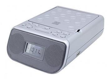 soundmaster-urd860si