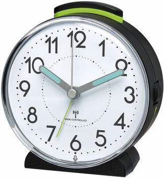 tfa-funk-wecker-601515-schwarz-alarmzeiten-1-fluoreszierend-zeiger