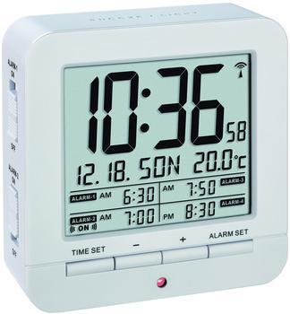 tfa-funk-wecker-60253602-weiss-alarmzeiten-4
