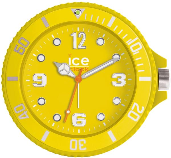 Ice-Watch IAF gelb