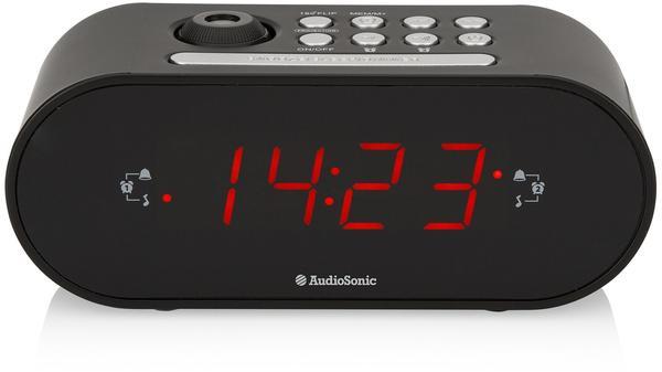 AudioSonic CL-1496