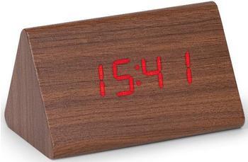 atlanta-1135-20-design-wecker-mit-touch-technologie