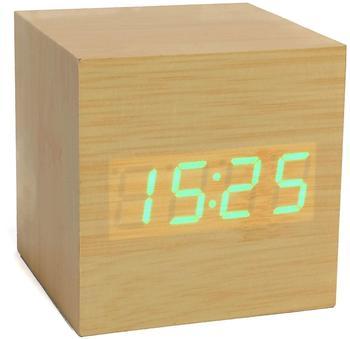 Atlanta 1134 Holz Optik