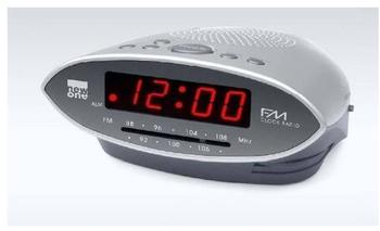 new-one-cr-100-uhrenradio-pll-fm-dual-alarm