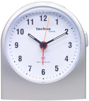 TechnoLine WT 753