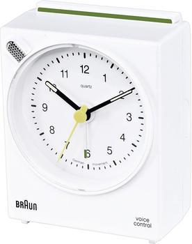 braun-bnc004-weiss-66007