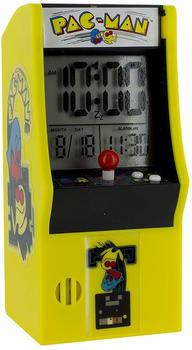 paladone-pac-man-arcade-alarm-clock