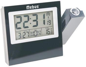 mebus-42424