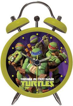 joy-toy-turtles-01443