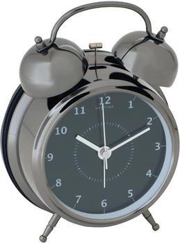 nextime-timeless-5111zi-wake-up-schwarz