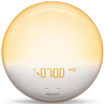 Philips Wake-up Light (HF3519/01)