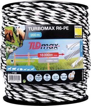 horizont-turbomax-r6-pe-seil-6-mm-x-200-m