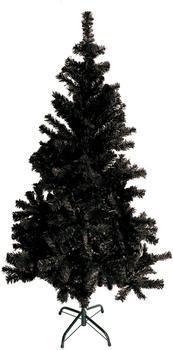 linder-exclusiv-kuenstlicher-weihnachtsbaum-120cm-schwarz