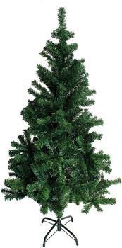 linder-exclusiv-kuenstlicher-weihnachtsbaum-180cm-gruen