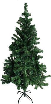 linder-exclusiv-kuenstlicher-weihnachtsbaum-150cm-gruen