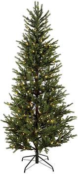 Best Season LED-Weihnachtsbaum Malung 200cm (606-33)