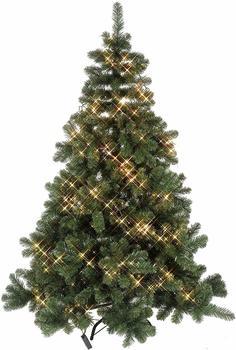 Best Season Cluster Tree 180 cm (608-80)