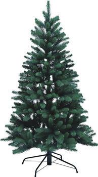 weihnachtsbaum mit beleuchtung test die beliebtesten im. Black Bedroom Furniture Sets. Home Design Ideas
