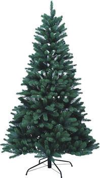 Xenotec Weihnachtsbaum 180cm (PE-BO180)