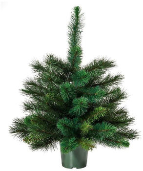 Butlers TREE OF THE MONTH Baum 90 cm grün