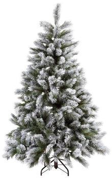 butlers-tree-of-the-month-fichte-mit-schnee-180cm-gruen