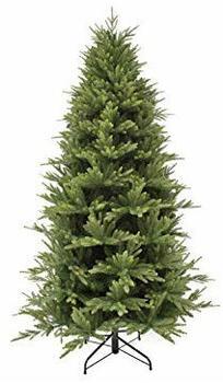 Triumph Tree Künstlicher Weihnachtsbaum Harrison 155cm grün