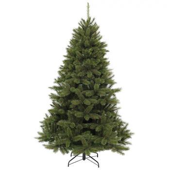 Gartenpirat Hartnadel Christbaum Bristlecone 210cm grün