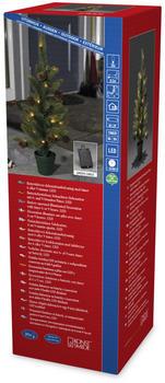 Konstsmide LED Weihnachtsbaum (3781-100)
