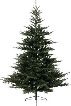 Kaemingk Künstlicher Weihnachtsbaum 150cm