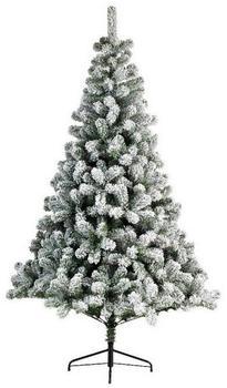 Kaemingk Snowy Imperial Pine 150 Cm