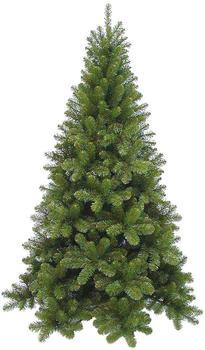 Triumph Tree Christbaum Tuscan 215cm grün (792004)