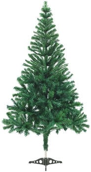 vidaXL Christmas tree 150 cm (60174)