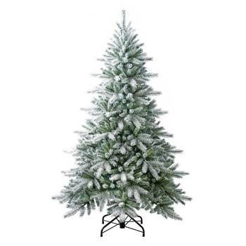 Evergreen Fichte Frost 180cm (PGT01060007)