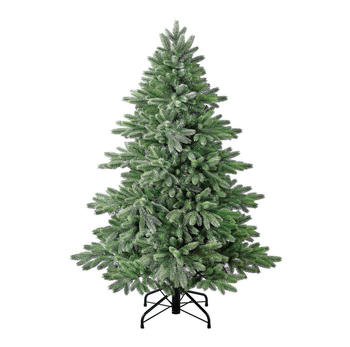 Evergreen Roswell Kiefer 180 cm (PGT01670007)
