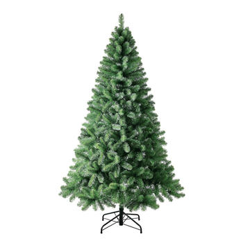 Evergreen Oxford Kiefer 180 cm ( PGTG60GH302X14)