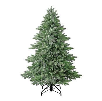 Evergreen Roswell Kiefer 210cm (PGT01680007)