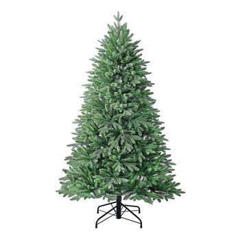 Evergreen Sherwood Fichte 180 cm (PGTG60P3B20X04)