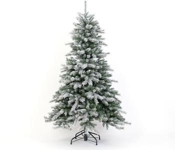Evergreen Fichte Frost 180 cm ( PGTG60M3AXJL01)