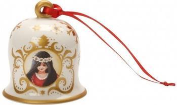 villeroy-boch-annual-christmas-edition-glocke-schneewittchen-2015