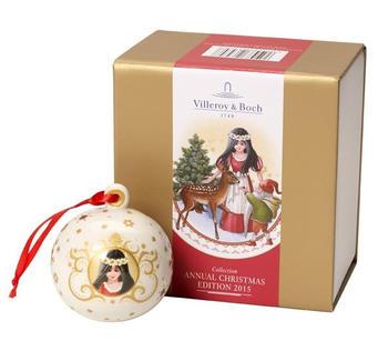 villeroy-boch-annual-christmas-edition-kugel-2015-schneewittchen