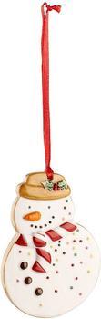 villeroy-boch-winter-bakery-decoration-ornament-schneemann