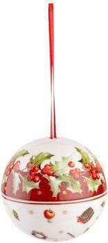 villeroy-boch-christmas-balls-kugel-ilex-10cm