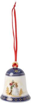 villeroy-boch-annual-christmas-edition-glocke-aschenputtel-7cm-2014