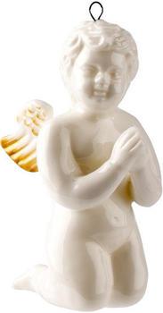 villeroy-boch-christmas-angels-ornament-engel-kniend-10x5cm
